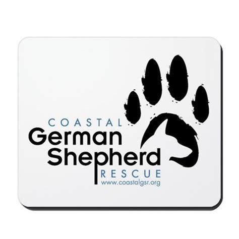 Easy essay on my house in german shepherd