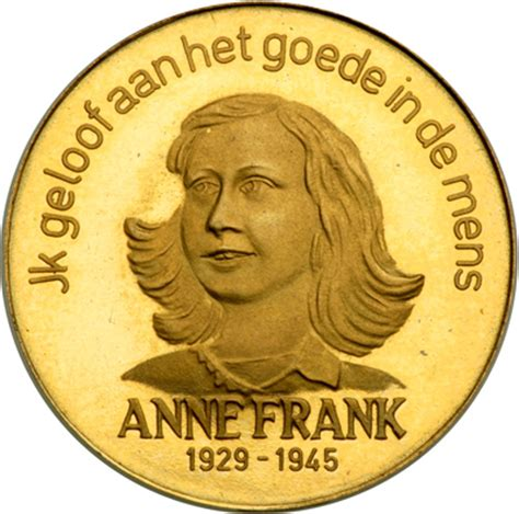The Diary Of Anne Frank Book Report Essays 1 - 30 Anti Essays
