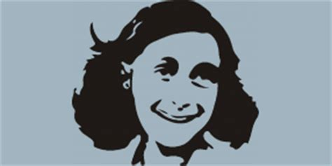 Free Anne Frank Essays and Papers - 123helpmecom